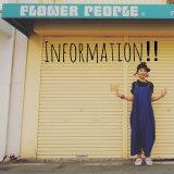 information!!